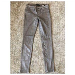 Level 99 Janice Ultra Skinny Jean